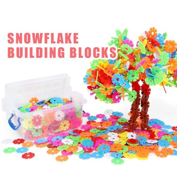 Toy, Cadeaux, birthdaytoy, blockampbuildingtoy