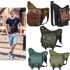 Shoulder Bags, fashion bag, Bags, Men's Fashion