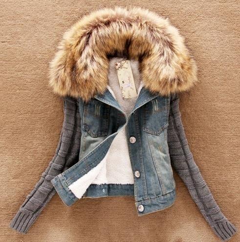 womenjacketoutwear, winterdownjacket, cowboyjack, cottonpaddedjacket