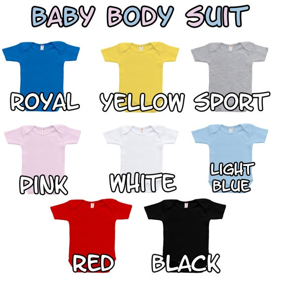 Wish Funny Baby Clothes Newborn Baby Clothes I Love My Gay Uncle