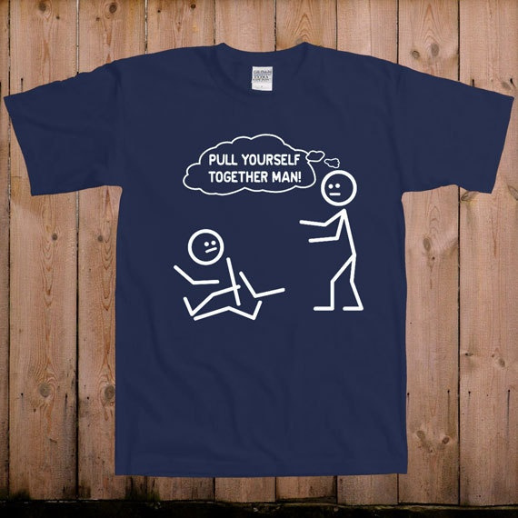 Funny T Shirts For Friends