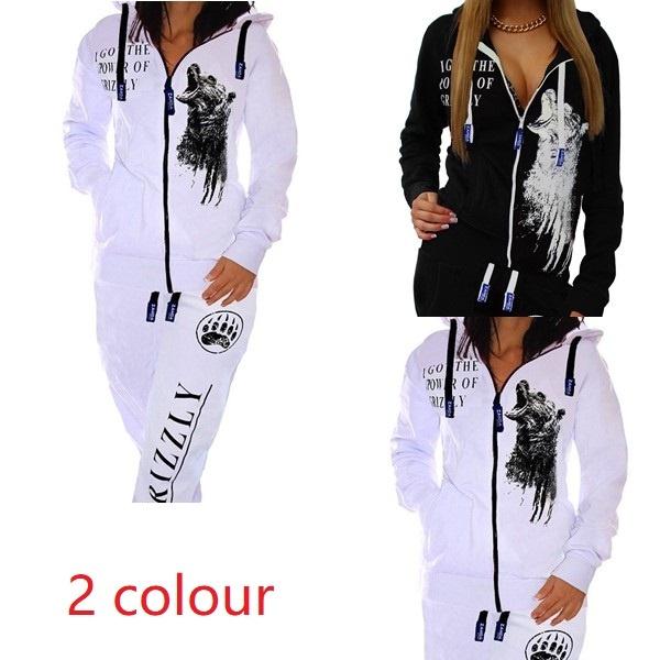 Fashion, Women's Fashion, womens clothes, hoody