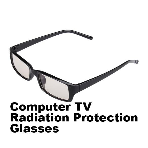 radiationprotectionglasse, Computer glasses, eyestrainglasse, tvglasse