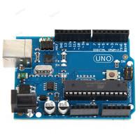 Integrare Arduino Micro-Controller con