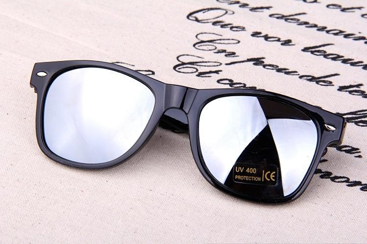 buy polarised sunglasses online  polarised aviator men