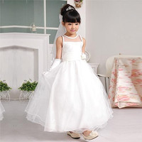 mama | 2014 New Casual Princess Baby Kids Girl Children's Dresses Clothing K_CH019