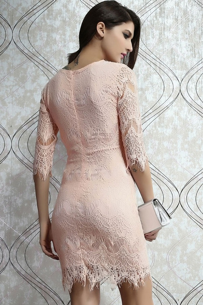 Vestidos de coctel mujeres de 50 aрів±os