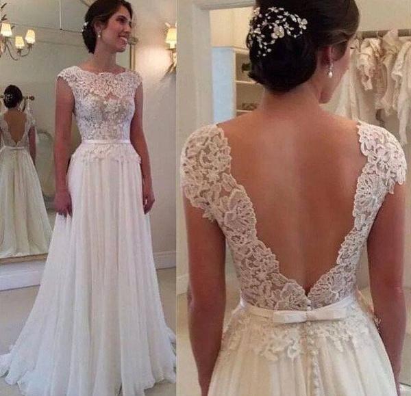 Wish Wedding Dresses Fashion Dresses