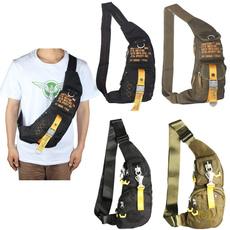 ipadbag, Exterior, Bicycle, Hiking