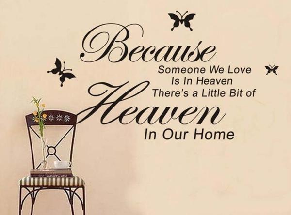 Love, Home Decor, decoration, party decorations