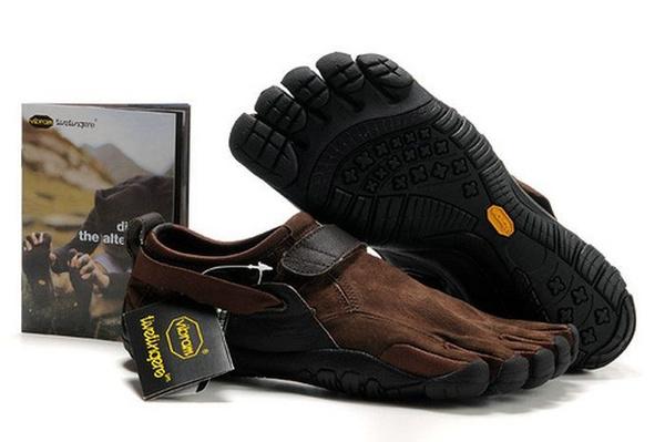 cheap vibram five finger shoes
