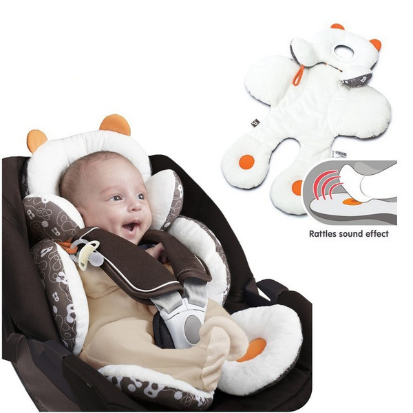 carseatcover, babynecksupportpillow, strollercushion, babysafetyhealth
