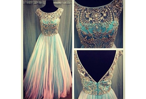 Bridesmaid dresses,Evening dresses,Bridal gowns,Wedding dresses,Plus size dresses,Graduation dresses,Summer dresses,Formal dresses