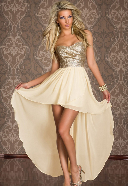 Club Outfits for Women 2014