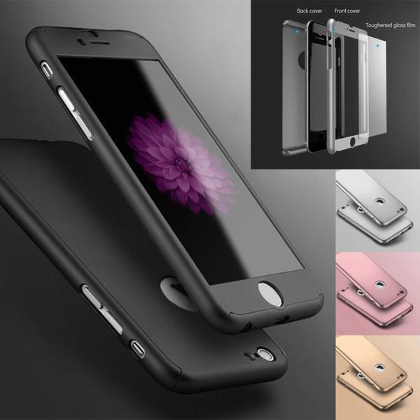 case, about, Apple, iphonex