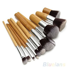 Eye Shadow, pinceaudemaquillage, Cosmetic Brushes, makeuppinsel
