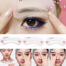 templatehelper, Beauty, Tool, Makeup