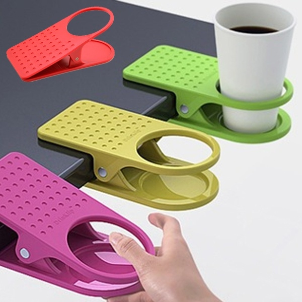 clipsholder, Coffee, Office Supplies, Office