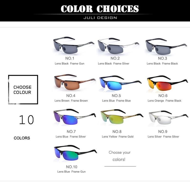 mens designer glasses  glasses mens sunglasses