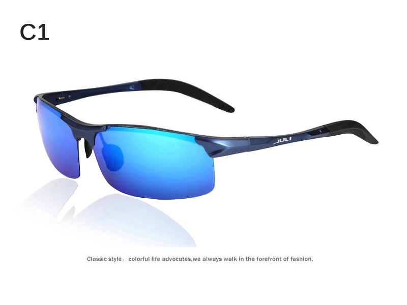 mens designer glasses frames  glasses mens sunglasses
