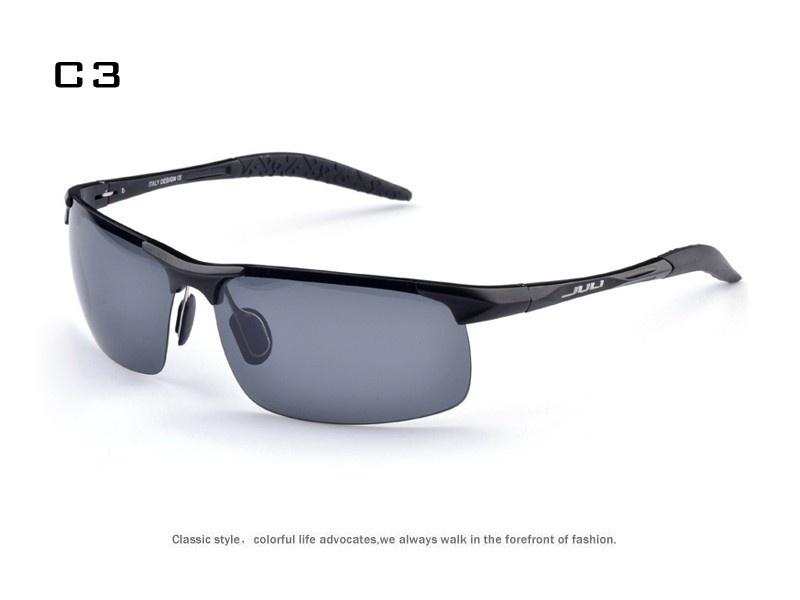 aviator glasses men  mens sunglasses brand