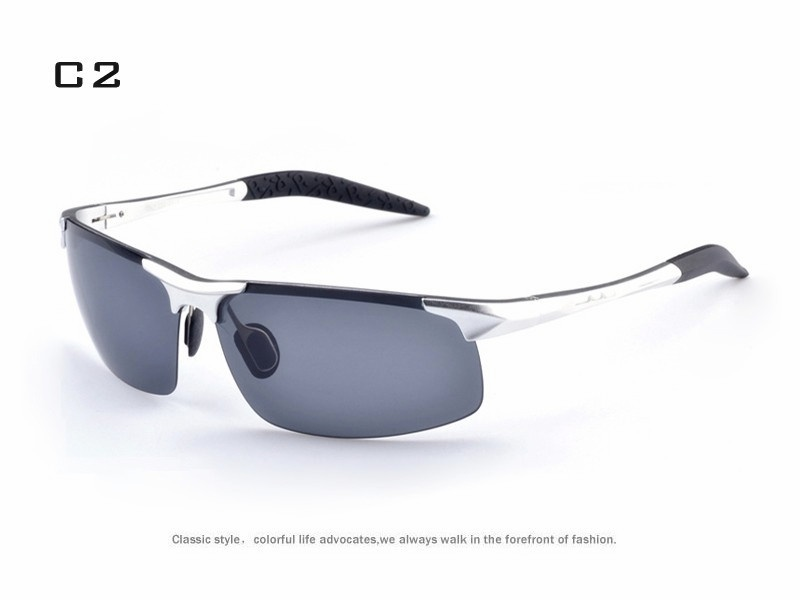 mens glasses fashion  glasses mens sunglasses