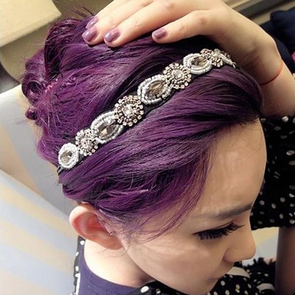 bridalheadband, partyheadband, Designers, Jewelry