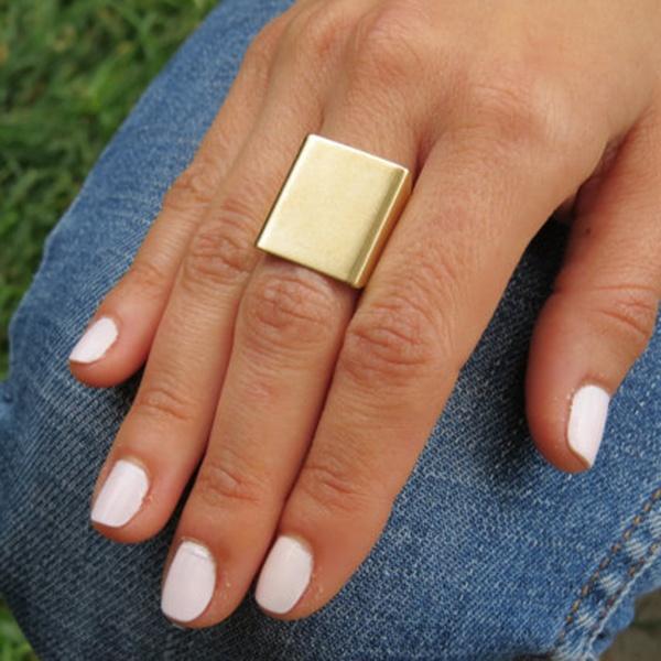 Fashion Jewelry, stylishring, coolring, unisex