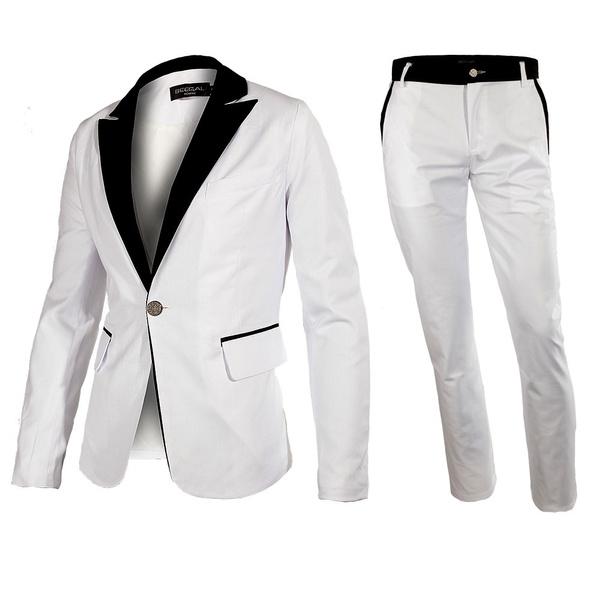 Wish com mens clothing
