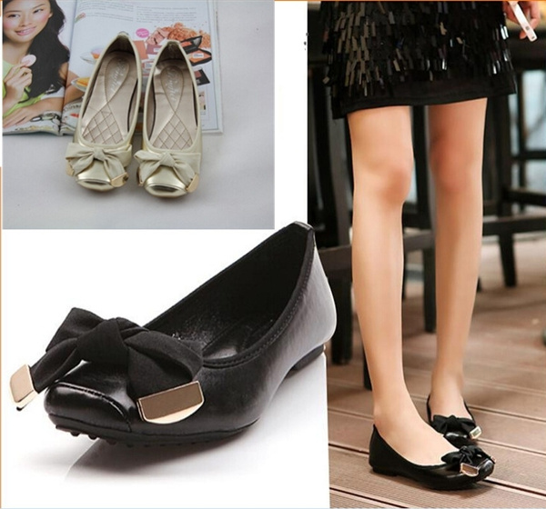 Picture of Women's Fashion Exquisite Sneaker Summer Shoes