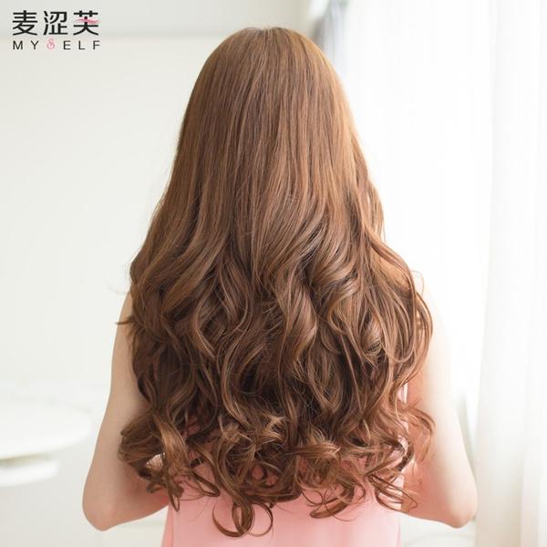 Geek Clip In Hair Extensions Hair Color Hair Accessories Curly