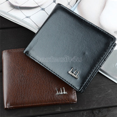 mens synthetic leather wallet 2 Colors SV000195