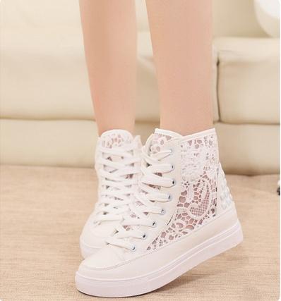 cute shoes lace converse