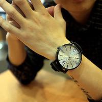 Самые большие наручные часы Часовщик