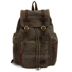 School, Hiking, rucksack, School Backpack