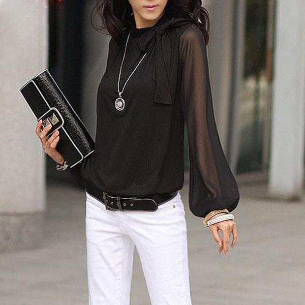 blouse, roupas femininas, Plus Size, blusasfemininas2014