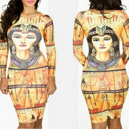 Wish Women Club Dress Cute Dresses For Women Trendy Plus Size Club