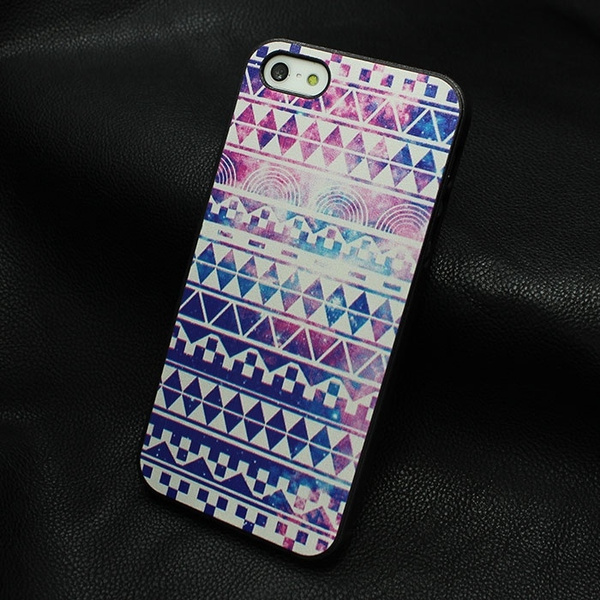 Picture of Iphone 4 4s 5s 5 Case