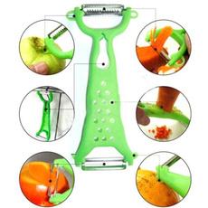 Kitchen, Kitchen & Dining, vegetablefruitpeeler, Tool