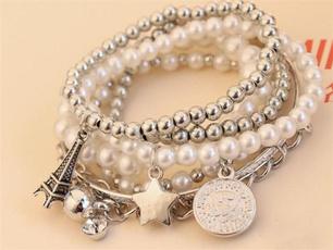 Jewelry, Cheap Jewelery, Bracelet, Fashion Jewelry