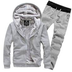 Plus Size, Knitting, Winter, men clothing
