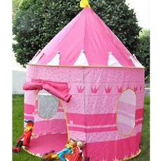 housewares, Toy, Deportes y actividades al aire libre, playtoy