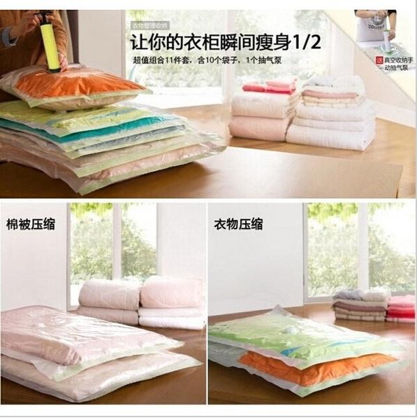 Mattress discounters near me mega mattress discounters for Furniture mattress discount king in harrisburg pa