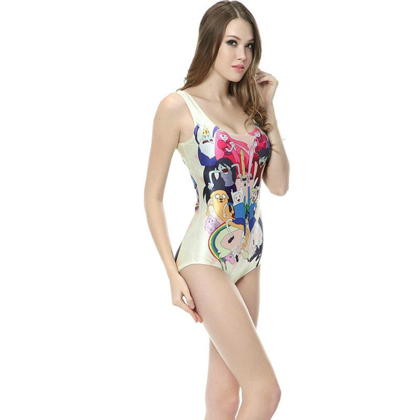 Will know, Sexy leotards for women matchless