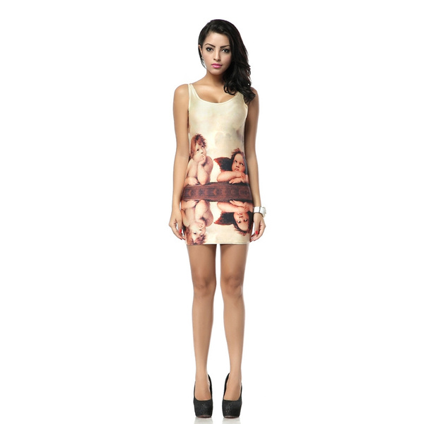 Wish   fit and flare dress cheap homecoming dresses under 50 boho ...