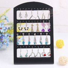 Fashion, Jewelry, Storage, Rack