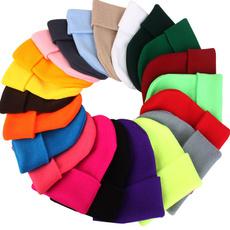 men hat, casualhat, women hats, winterautumnhatscap