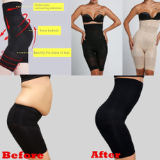 Fashion, Corset, Body Shapers, Body Suit