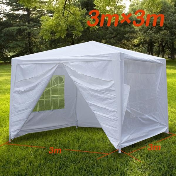 Wish | Segawe® 10u0027 x10u0027/10u0027 x 20u0027/ 10u0027 x 30u0027 Outdoor Wedding Party Canopy Tent (We donu0027t ship to AK/HI/PR/APO/FPO/PO BOX) & Wish | Segawe® 10u0027 x10u0027/10u0027 x 20u0027/ 10u0027 x 30u0027 Outdoor Wedding Party ...