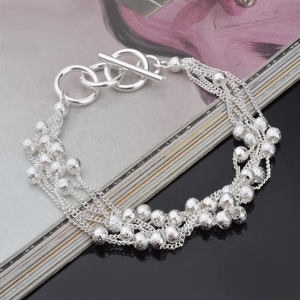Sterling, 925sterlingsilverjewelry, Fashion, Jewelry
